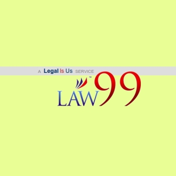 Email Funnel for Law99.com