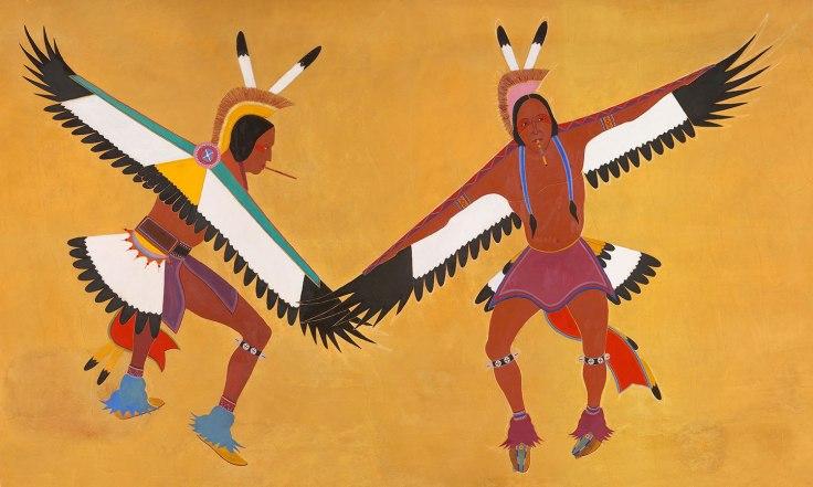 eagle-dancers-mural