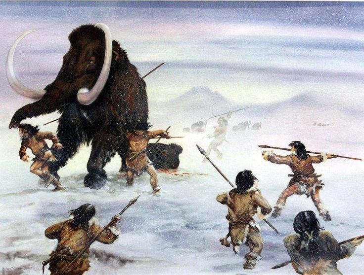 ice-age-hunt